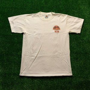 Vintage 90's Hardrock Orlando T-Shirt